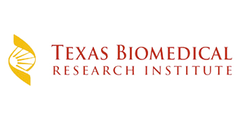 logo-txbiomed